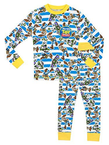 60e330ff1 Pin by Amy Wiechert on Wish List - MAX   Kids pajamas, Disney toys, Toys