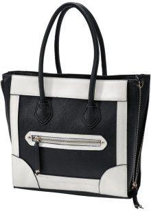 297a201aa9d1f Handtasche »Trapez«