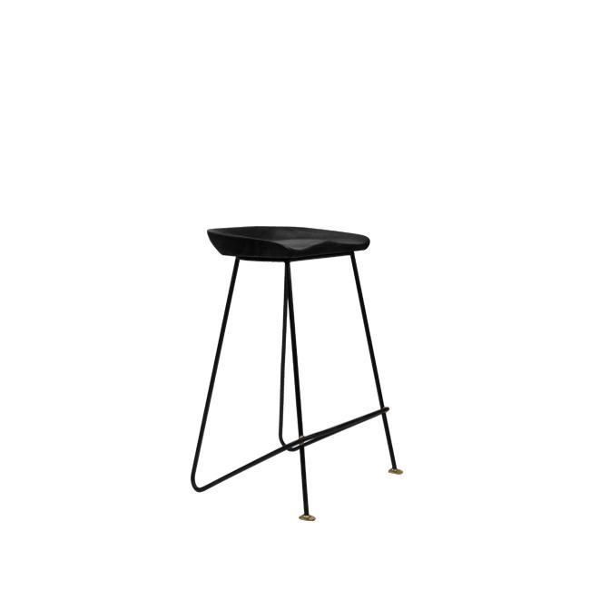 Enjoyable Chicago Counter Stool In 2019 219 Cliffwood Metal Bar Unemploymentrelief Wooden Chair Designs For Living Room Unemploymentrelieforg