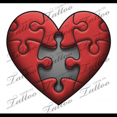 Https I Pinimg Com Originals 2e 04 C8 2e04c806a21f7c83074dd2df9e3668ba Png En 2020 Corazon Roto Dibujos Tatuaje Corazon Roto Dibujos Tristes