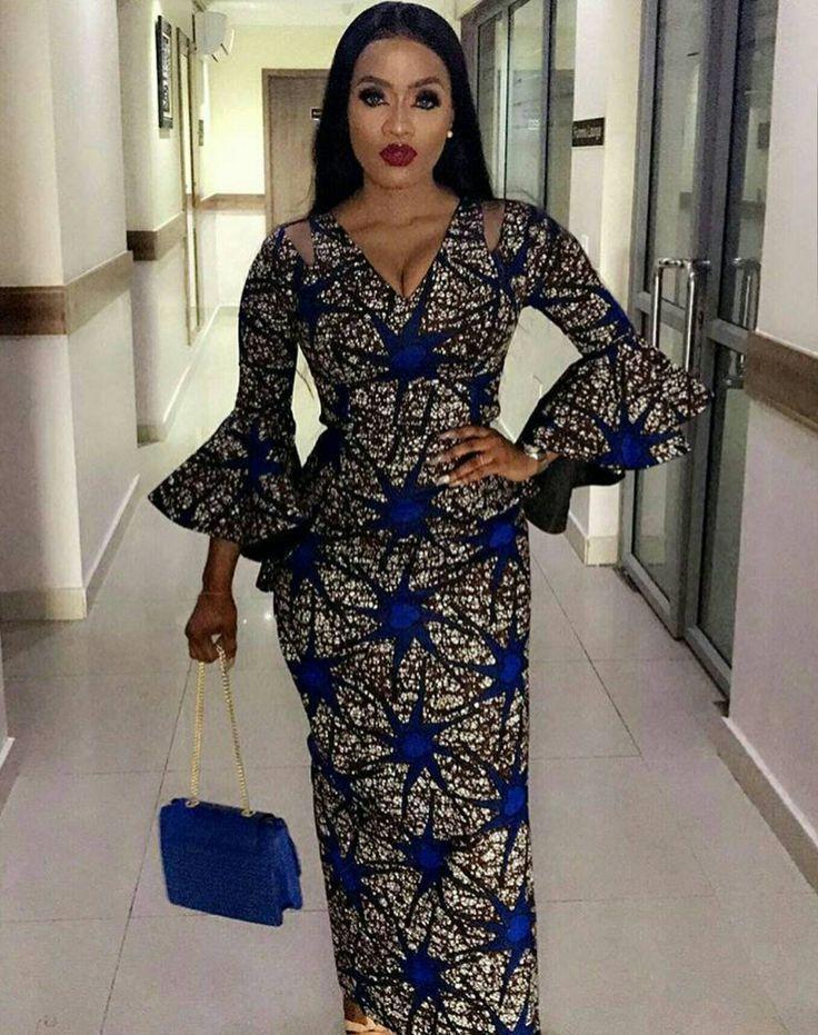 Bedrucktes Maxikleid Bedrucktes afrikanisches Kleid | Etsy #afrikanischeskleid Bedrucktes Maxikleid Bedrucktes afrikanisches Kleid | Etsy #afrikanischeskleid Bedrucktes Maxikleid Bedrucktes afrikanisches Kleid | Etsy #afrikanischeskleid Bedrucktes Maxikleid Bedrucktes afrikanisches Kleid | Etsy #afrikanischeskleid Bedrucktes Maxikleid Bedrucktes afrikanisches Kleid | Etsy #afrikanischeskleid Bedrucktes Maxikleid Bedrucktes afrikanisches Kleid | Etsy #afrikanischeskleid Bedrucktes Maxikleid Bedru #afrikanischeskleid