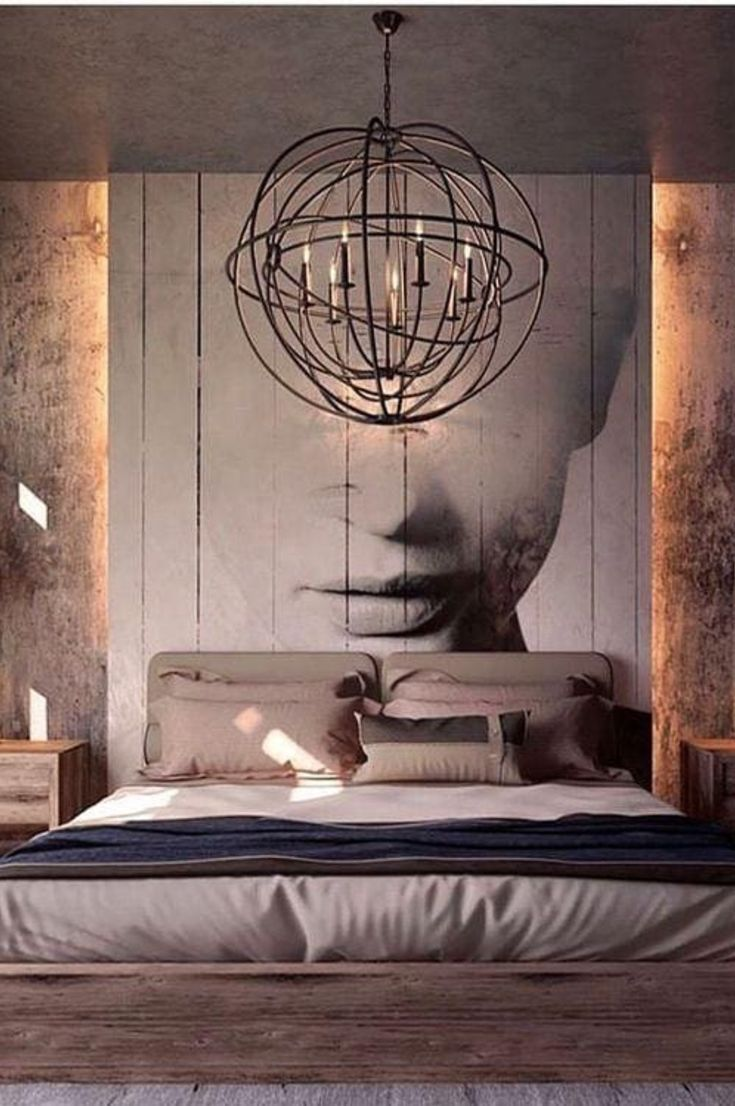 Bedroom Design Ideas- What İs The Easy Way To Turn Your Small Room İnto A Very Comfortable Environment? New 2019 - Page 9 of 30 - eeasyknitting. com -  bedroom; bedroom ideas; bedroom decor; bedroom ideas for small rooms; bedroom ideas master;  - #antiquedecor #apartmentdecor #bedroom #bedroomdecor #comfortable #design #Easy #eeasyknitting #environment #homedecor #ideas #İnto #İs #Page #Room #small #Turn