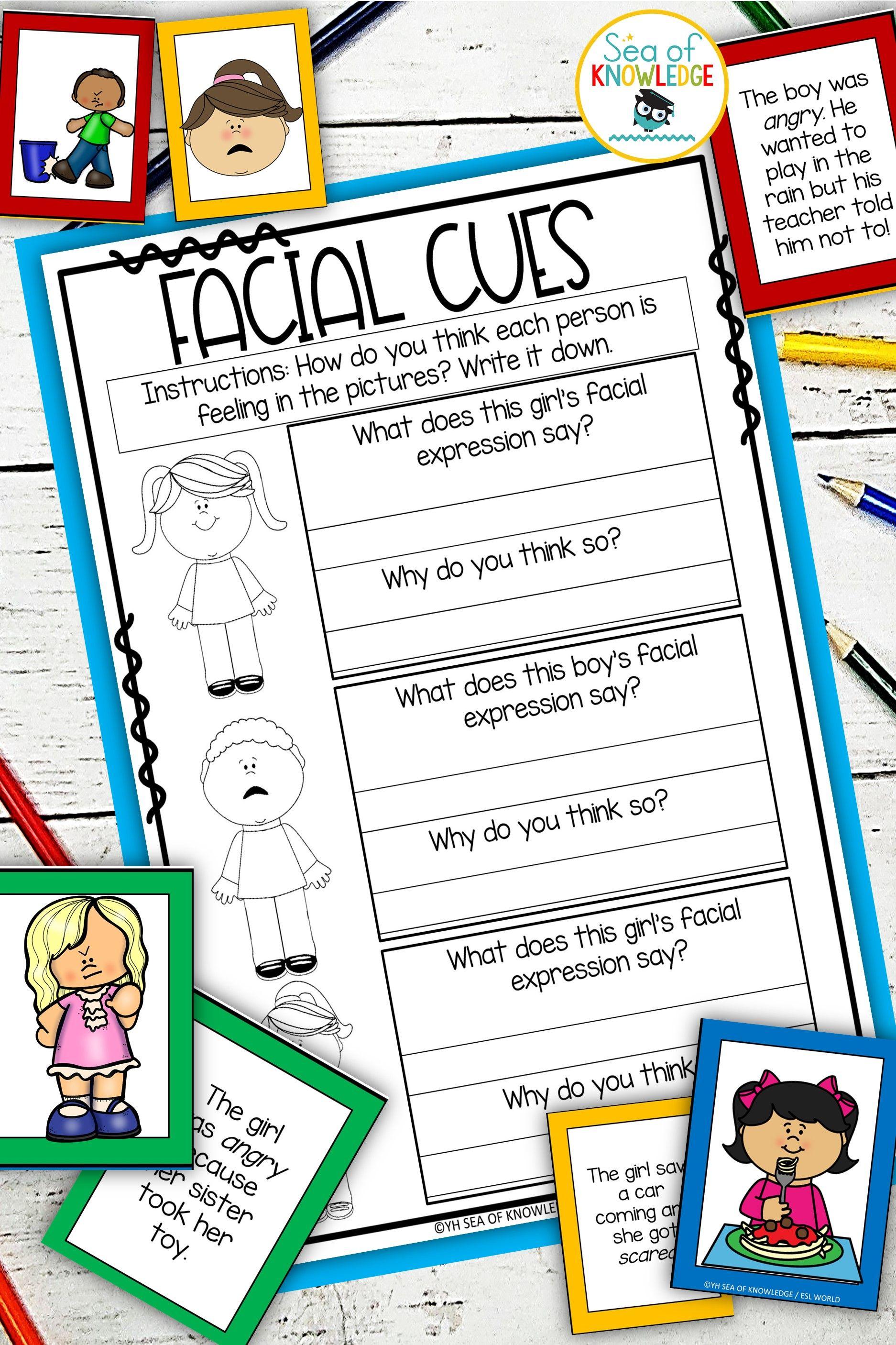 Social Skills For Kids Activities Social Skills Lessons Teaching Social Skills Social Skills For Kids