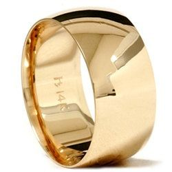Pin On Edelsmid Gouden Ring