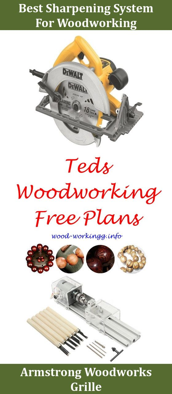 Hashtaglistsketchup Woodworking Plans Used Woodworking Tools