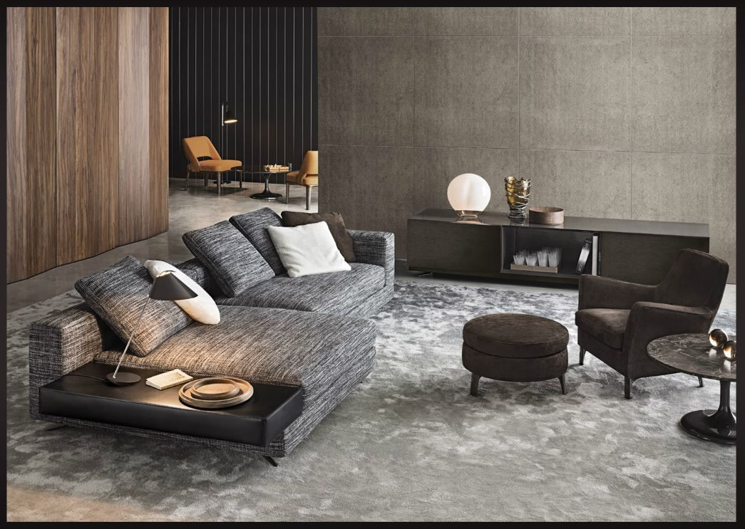 Minotti interiors lounge pinterest colour white sofas and sofas Sofa minotti preise
