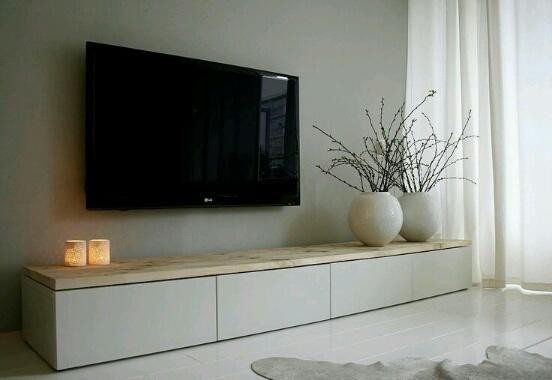 Résultat De Recherche Dimages Pour Ikea Besta Tv Meubel - Ikea valence drome pour idees de deco de cuisine