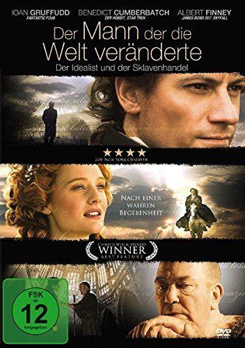The Duff Ganzer Film Deutsch