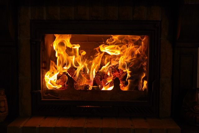 9 common clarifications on gas fireplace troubleshooting outdoor 9 common clarifications on gas fireplace troubleshooting teraionfo