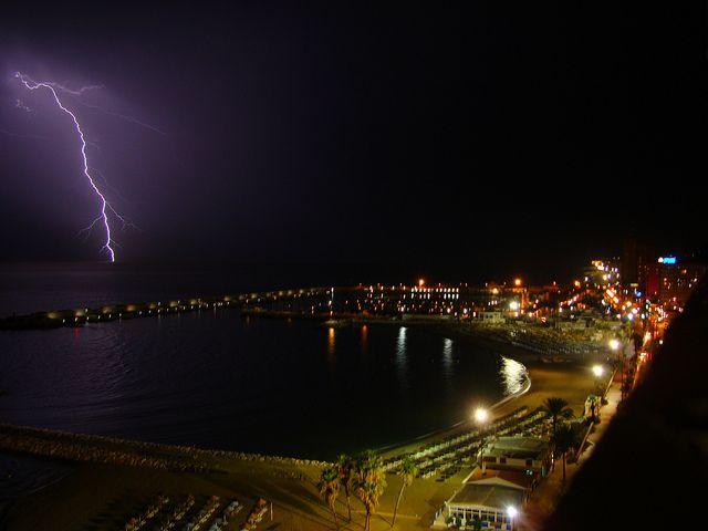 Lightning | Flickr - Photo Sharing!