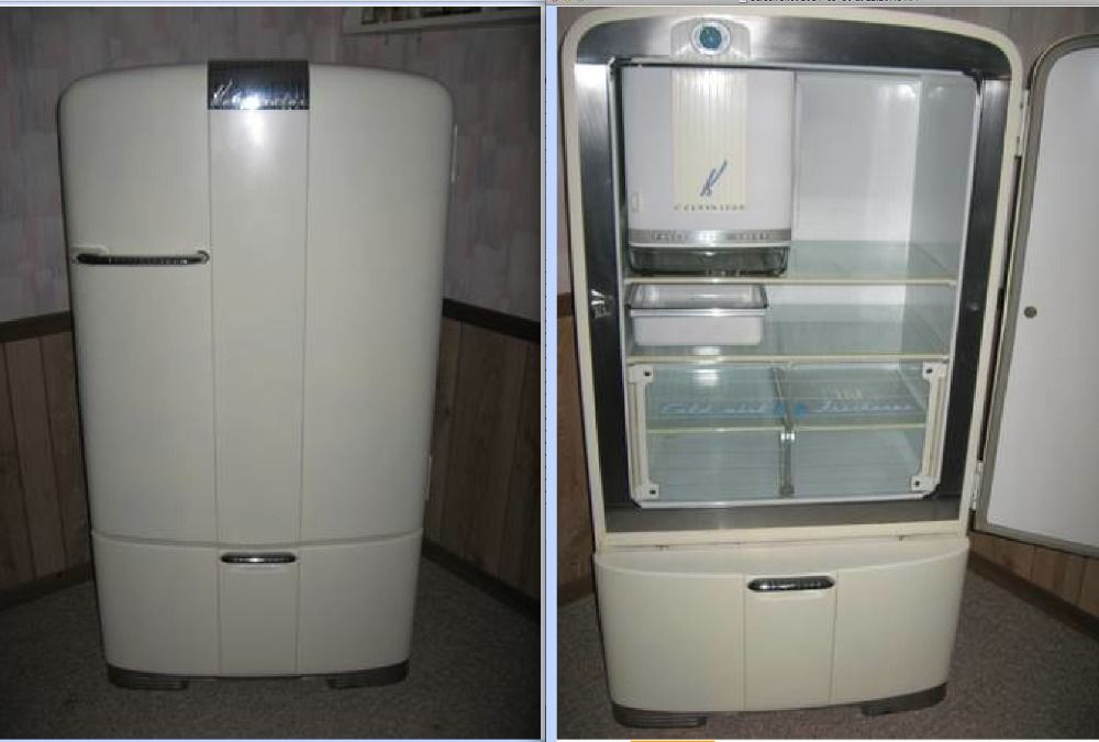 Man Cave Refrigerator For Sale : Sports man cave ideas rc willey