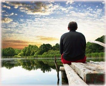 Blog da Beki Bassan - Reflexões: Aprendendo Com Os Seus Erros