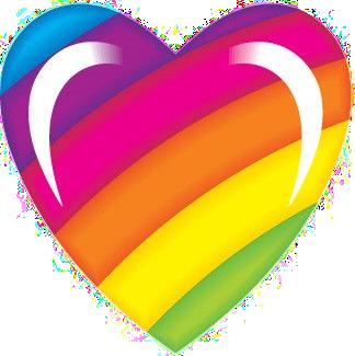 Idea by Funky Aesthetics on Aesthetic: Love   Lisa frank ...