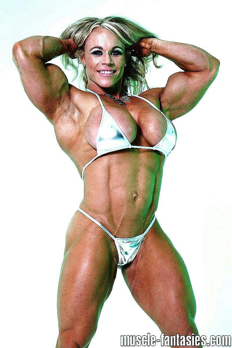Toni Ann Thomas