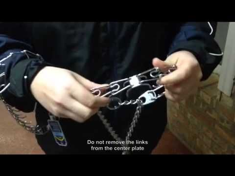 How To Properly Fit A Prong Collar Chicago Dog Training Youtube Prong Collar Dog Training Chicago Dog