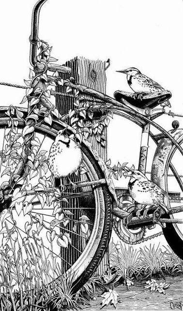 Inspiraciones Del Alma Transferencia Grafico Art De Velo L Art