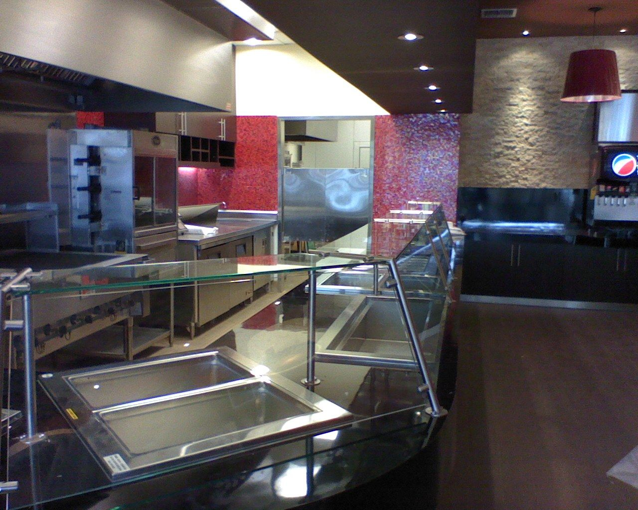 Chicken Kitchen Chicken Kitchen Sheet Metal Kitchen