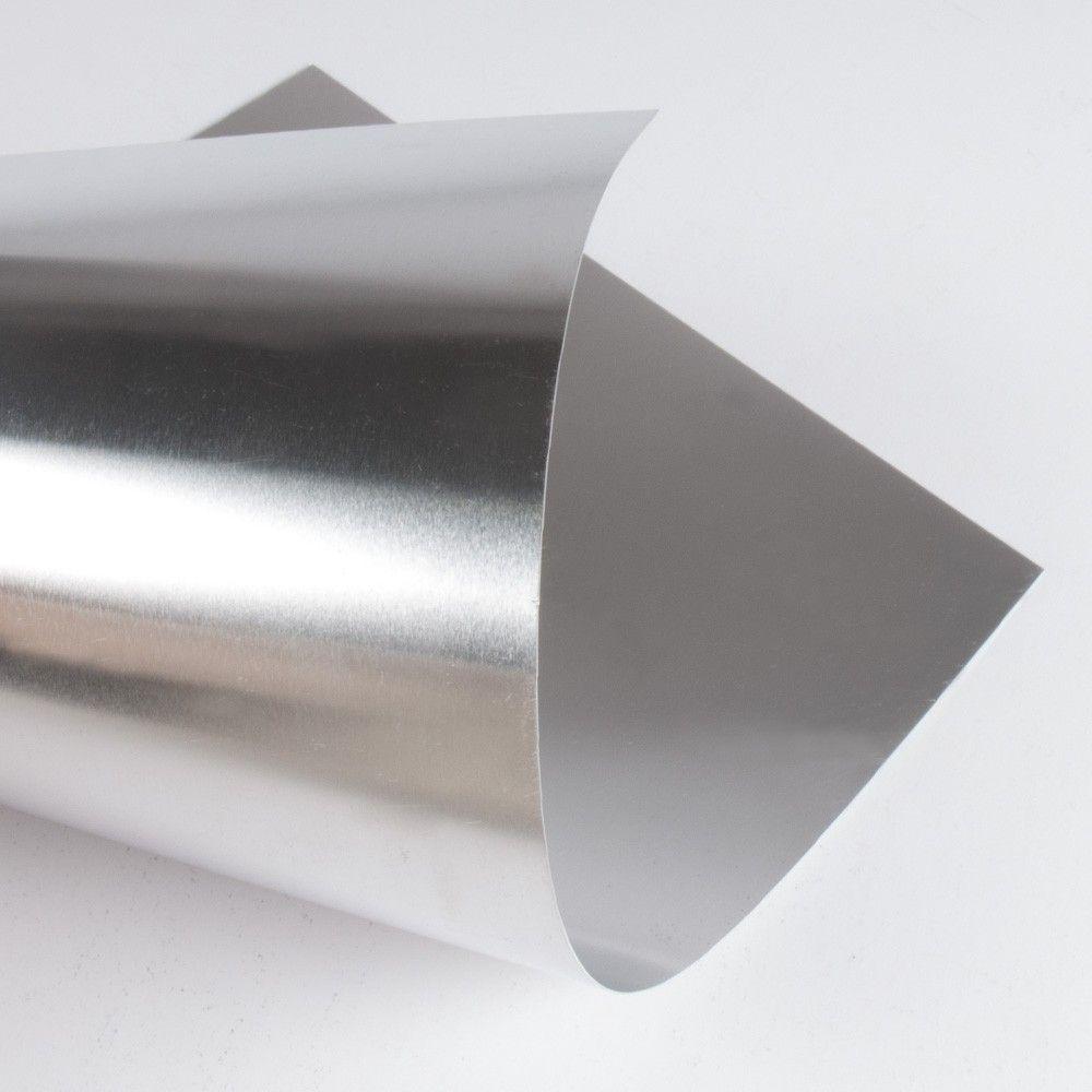 Image Result For Thin Aluminium Sheet Aluminium Sheet Metal Tin Can