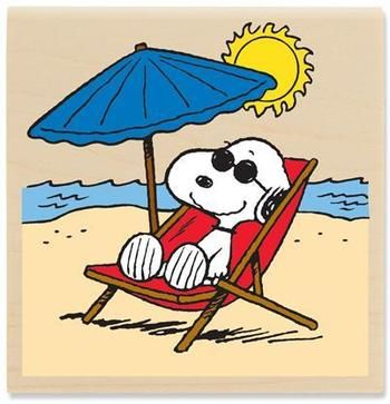 Sonnenschirm strand comic  snoopy pictures | Snoopy Brown is a fictional character in the long ...