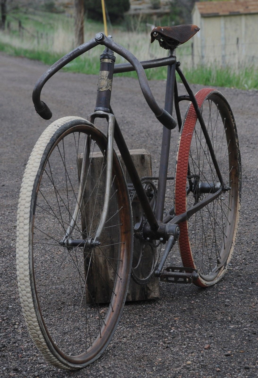 Pin by James Anderson on Interesting Only | Pinterest | Bicycling ...