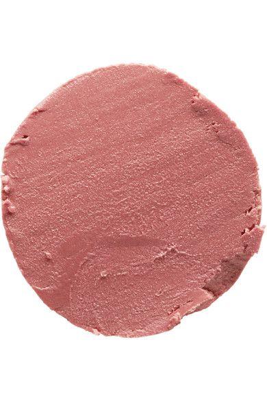 Ilia - Lipstick - The Brides - Blush - one size
