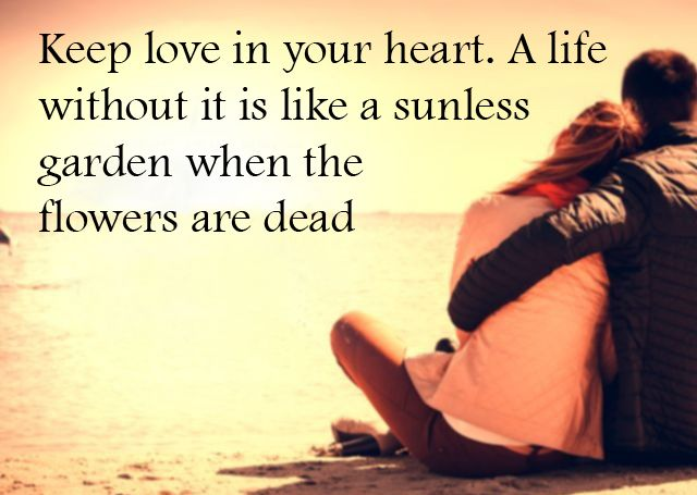 """Looking for Love Quotes? Here are 10 Love Quotes That Express Exactly What 'I Love You' Really Means Check out now!"