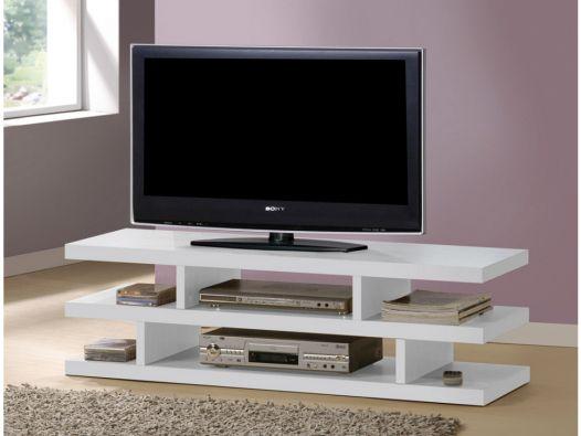 Un oc ano de muebles para mi televisi n decoracion casa - Mesas tv diseno ...