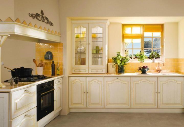 Cozinhas rústicas da Conforama CASA DECORAÇÃO  Home decor Pinterest