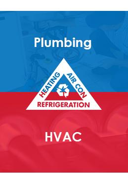 Heating Repair Richmond Va Heating Services Hvac Hvac Repair