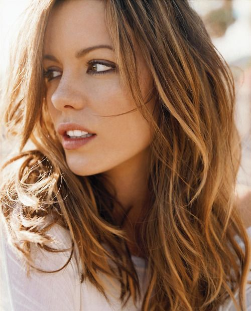 Kate Beckingsale We Are All Human Pinterest Kate Beckinsale