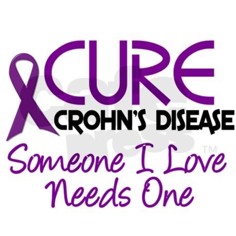 we need a cure