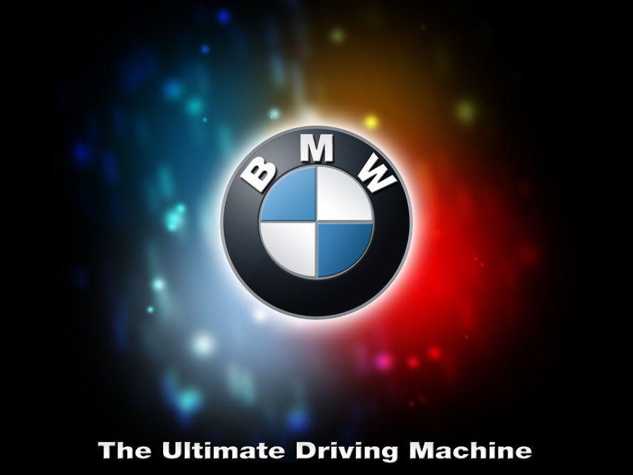 Bmw Logo Bmw Logo Bmw Logo Wallpaper Hd