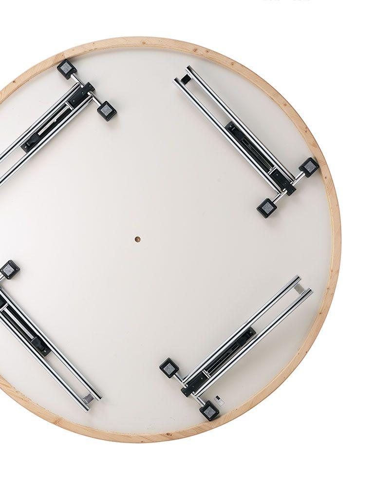 Delta 158 Klappbeschlag Braun Lockenhausen Runder Tisch Beschlage Produkte