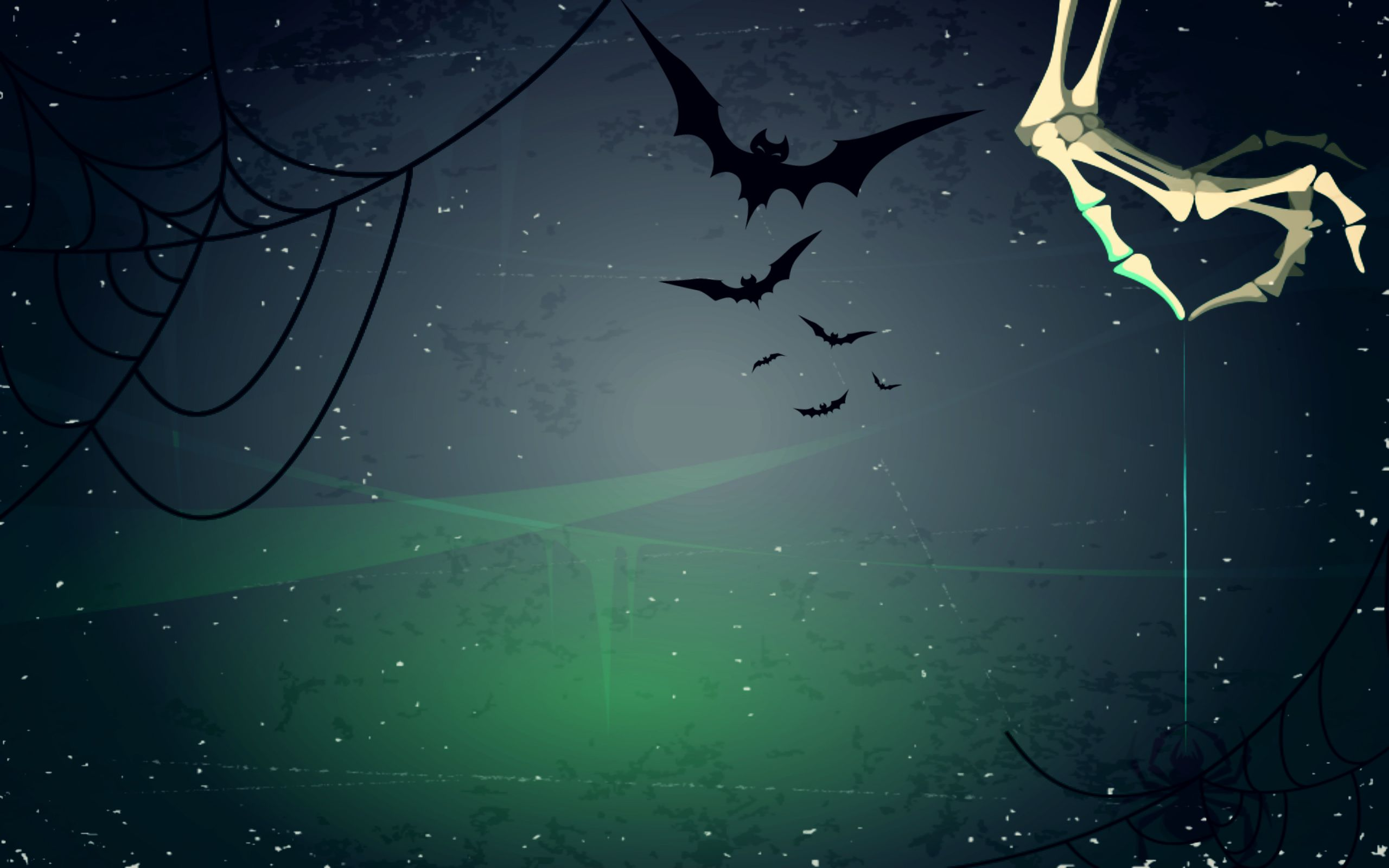 halloween background tumblr - google search | backgrounds