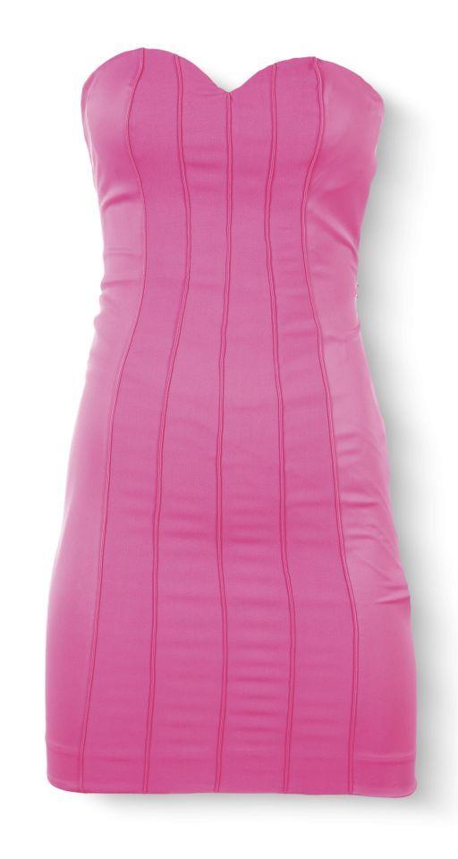 Dámské šaty Guess | Freeport Fashion Outlet