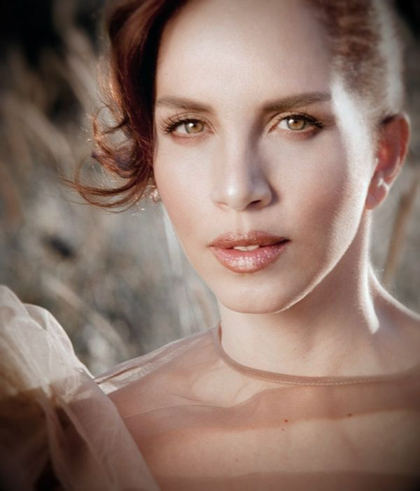 Sertab Erener (born 4 December 1964 in Istanbul) is a ...