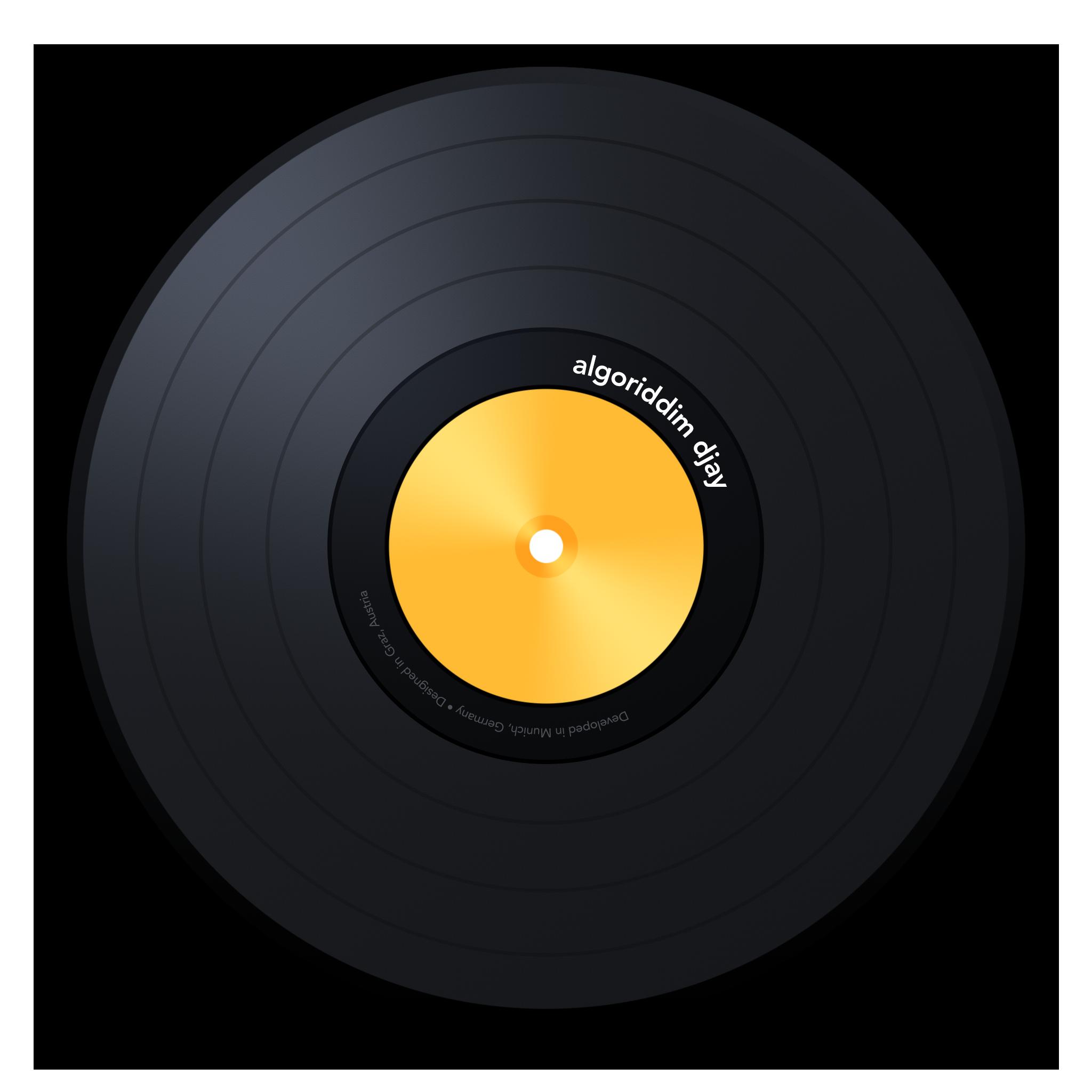 Algoriddim Releases djay Pro for Mac [Video] Dj system