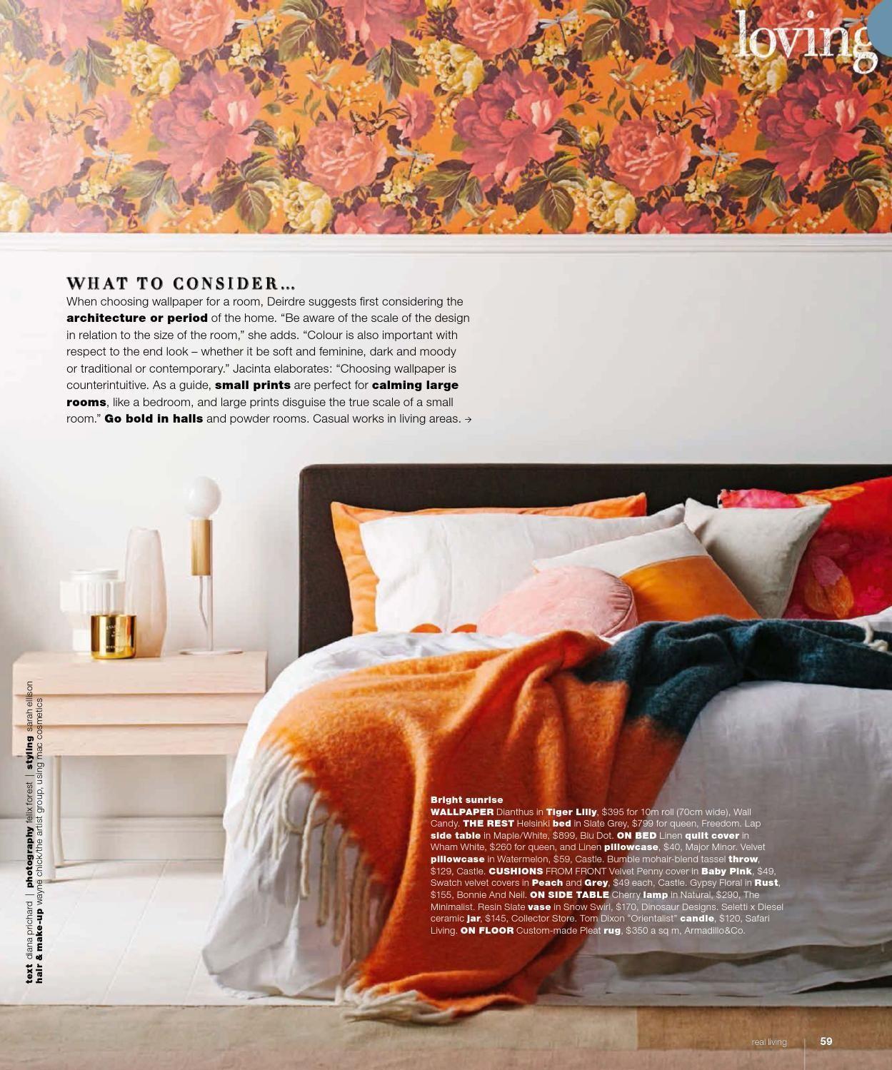 Pin by kara michelle on B E D R O O M Room colors, Home