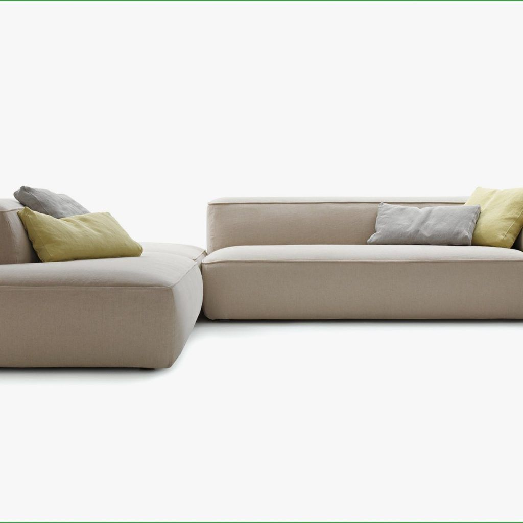 The Cloud Sectional Sofa Mart