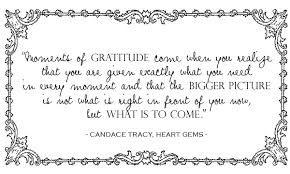 gratitude - Google zoeken
