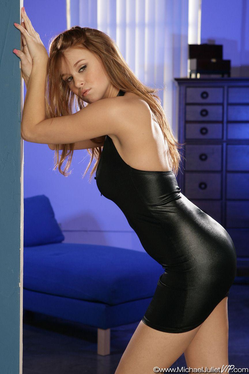 Leanna Decker - Modelo EE.UU - Imágenes - Taringa!
