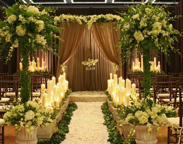 Church wedding aisle decoration pinterest images wedding dress wedding aisle decorations aisles pinterest church wedding wedding aisle decorations junglespirit images junglespirit Image collections