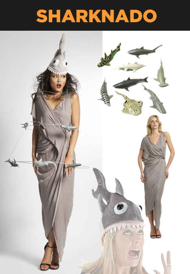 18 Timely Halloween Costumes For 2013 - BuzzFeed Mobile  sc 1 st  Pinterest & 18 Timely Halloween Costumes For 2013 | Halloween costumes Costumes ...