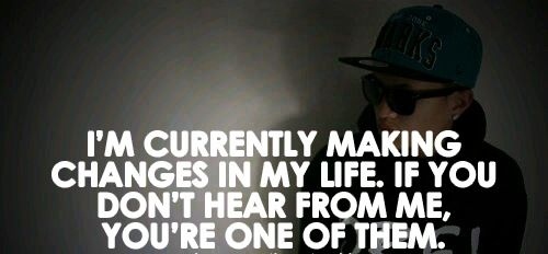 cool swag facebook covers pictures with quotesswag girls