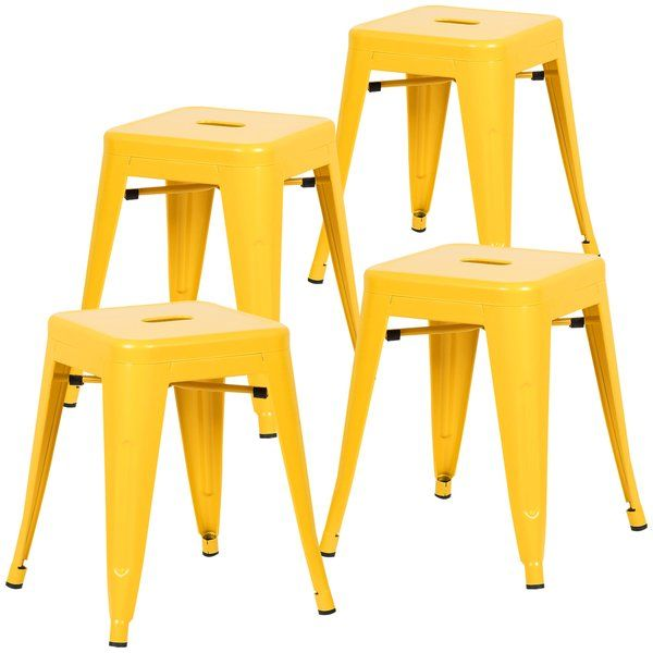 Stupendous Alyssa Bar Stool Home Our House In 2019 Bar Stools Gmtry Best Dining Table And Chair Ideas Images Gmtryco