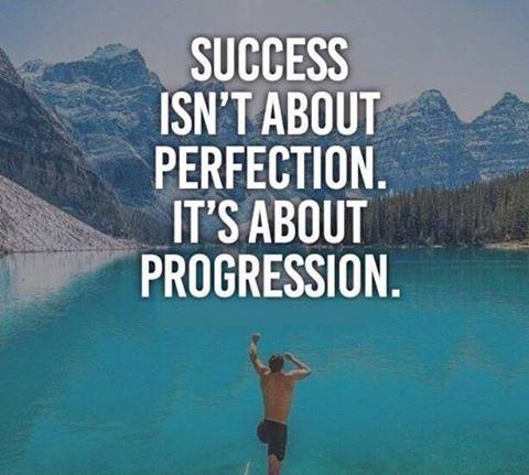 Keep progressing steadily   - lmvus.com