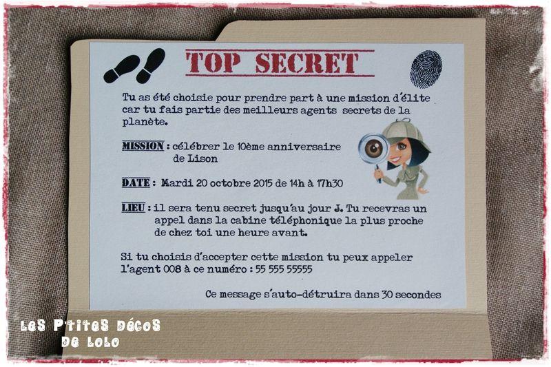 Resultat De Recherche D Images Pour Texte Invitation Anniversaire