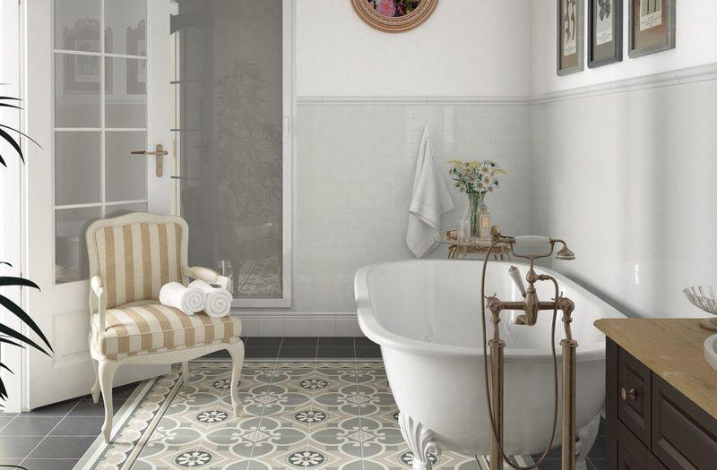Portugese Tegel Badkamer : Portugese tegels badkamer google zoeken tiles