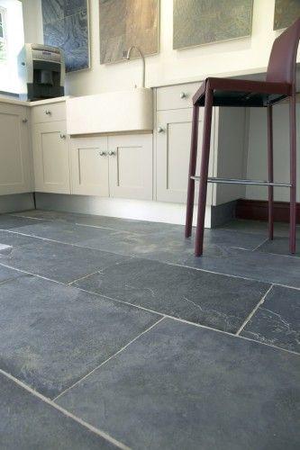 slate sandstone granite tiles and