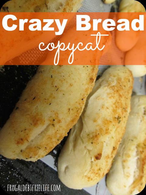 Little Caesars Copycat Breadsticks In 2020 Cooking Recipes Breadsticks Homemade Bread